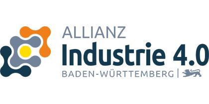 Logo Allianz Industrie