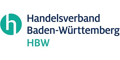 Logo HBW BAwü