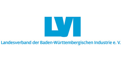 Logo LVI