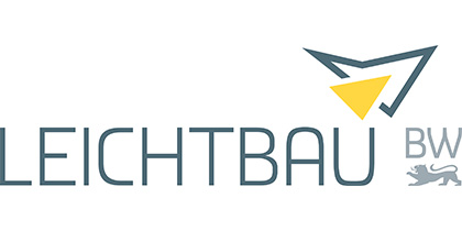 Logo Leichtbau