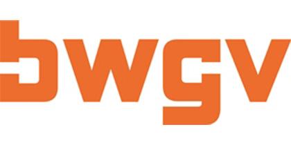 Logo bwgv