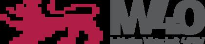 Logo Initiative Wirtschaft 4.0 BW