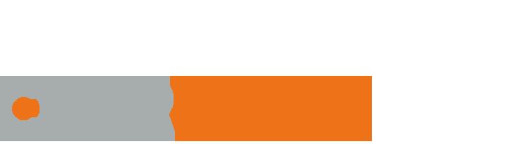 Logo DER PUNKT GmbH